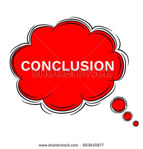 Conclusion and introduction of essay health - PJH